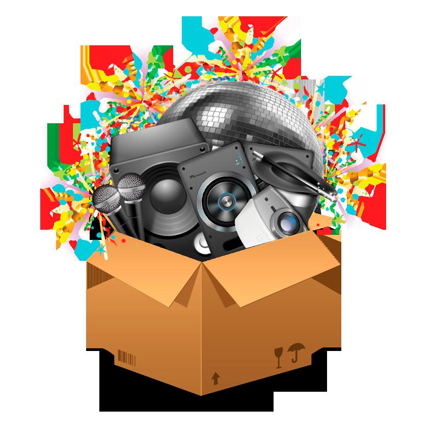 cardboard-box-icon-512x512