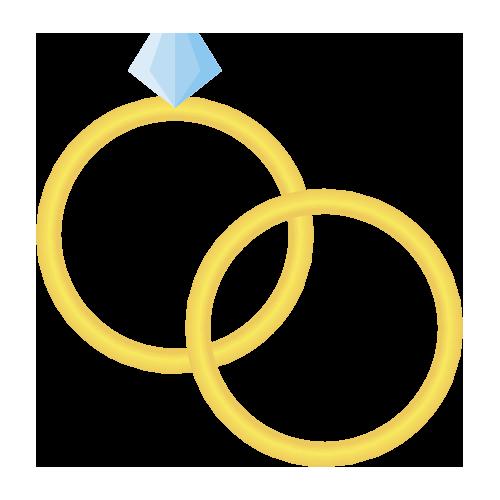 icono-bodas