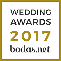 badge-weddingawards17_es_ES