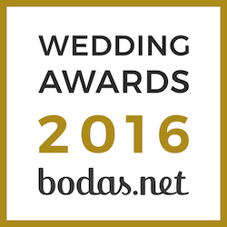 badge-weddingawards_16es_ES