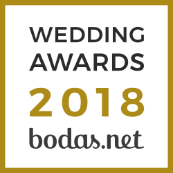 badge-weddingawards_es18_ES