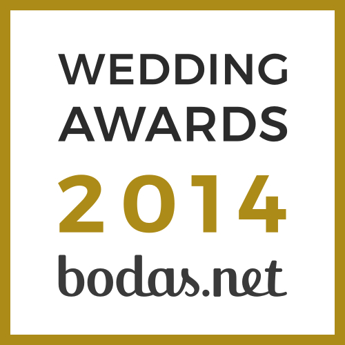 badge-weddingawards_es_ES14