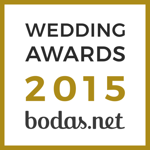 badge-weddingawards_es_ES15